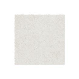 Porcelanato nebraska marfil caras diferenciadas - 56.6x56.6 cm - caja: 1.60 m2 - Corona