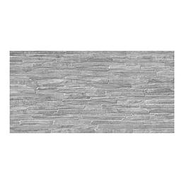 Fachaleta san pablo gris caras diferenciadas - 30x60 cm - caja: 1.62 m2 - Corona