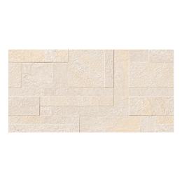 Fachaleta santa bibiana piso-pared beige - 30x60 cm - caja: 1.62 m2 - Corona