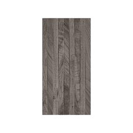 Fachaleta santa ana piso-pared café caras diferenciadas - 30x60 cm - caja: 1.62 m2 - Corona