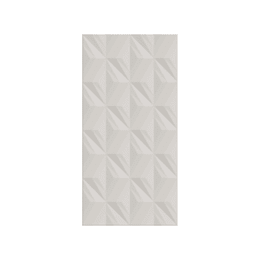 Pared estructurada akira hueso cara única - 30x60 cm - caja: 1.08 m2 - Corona