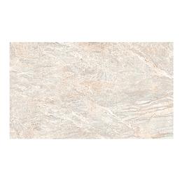 Pared deco multicolor caras diferenciadas - 25x43.2 cm - caja: 1.29 m2 - Corona