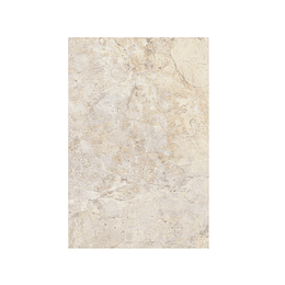 Pared pravia beige multicolor - 30x45 cm - caja: 1.5 m2 - Corona