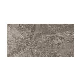Pared maroco taupe caras diferenciadas - 30x60 cm - caja: 1.44 m2 - Corona