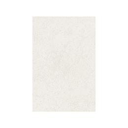 Pared pinar beige caras diferenciadas - 30x45 cm - caja: 1.5 m2 - Corona