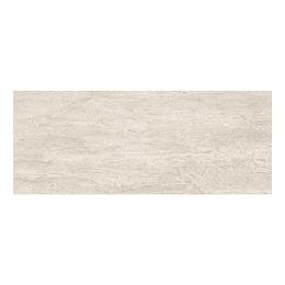 Pared cienfuegos beige caras diferenciadas - 30.1x75.3 cm - caja: 1.35 m2 - Corona