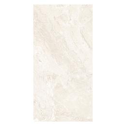 Pared bolonia beige multicolor - 30x60 cm - caja: 1.44 m2 - Corona