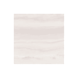 Pared paine beige cara única - 30x60 cm - caja: 1.08 m2 - Corona