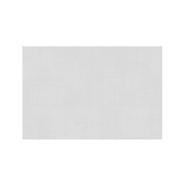 Pared montecristal gris caras diferenciadas - 30x45 cm - caja: 1.5 m2 - Corona