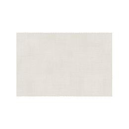 Pared montecristal beige caras diferenciadas - 30x45 cm - caja: 1.5 m2 - Corona