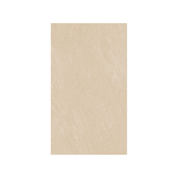 Pared belisma beige caras diferenciadas - 25x43.2 cm - caja: 1.29 m2 - Corona