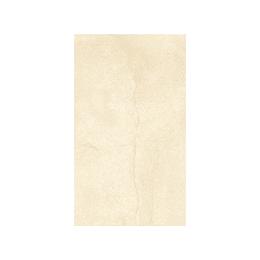 Pared barlovento beige caras diferenciadas - 25x43,2 cm - caja: 1.29 m2 - Corona