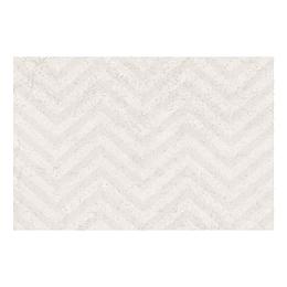 Pared pinar estructurada beige caras diferenciadas - 30x45 cm - caja: 1.5 m2 - Corona