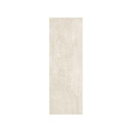 Pared mambo beige multitono - 31.2x91.6 cm - caja: 1.14 m2 - Corona
