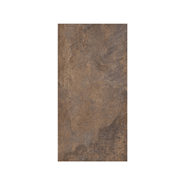 Piso pared amadeo multicolor caras diferenciadas - 30x60 cm - caja: 1.62 m2 - Corona