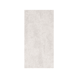 Piso pared amadeo beige multicolor - 30x60 cm - caja: 1.62 m2 - Corona