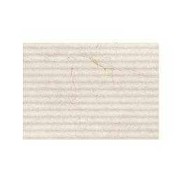 Pared salma beige caras diferenciadas - 25x35 cm - caja: 2 m2 - Corona