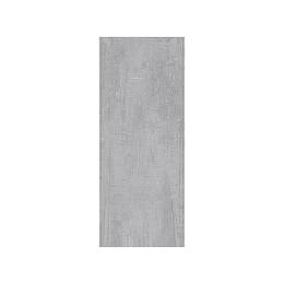 Pared salento gris caras diferenciadas - 30.1x75.3 cm - caja: 1.35 m2 - Corona