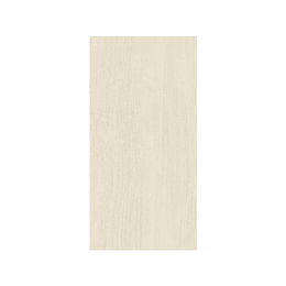 Pared viana beige caras diferenciadas - 30x60 cm - caja: 1.08 m2 - Corona