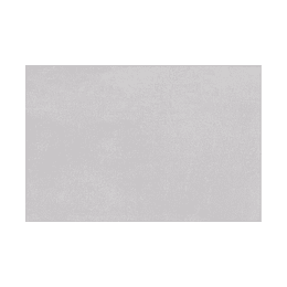 Pared munich gris claro caras diferenciadas - 30x45 cm - caja: 1.5 m2 - Corona