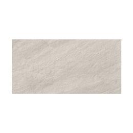 Piso pared estructurado petra marfil caras diferenciadas - 30x60 cm - caja: 1.62 m2 - Corona