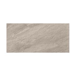 Piso pared estructurado petra tortora caras diferenciadas - 30x60 cm - caja: 1.62 m2 - Corona