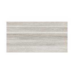 Pared estructurada yarumo multicolor caras diferenciadas - 30x60 cm - caja: 1.44 m2 - Corona