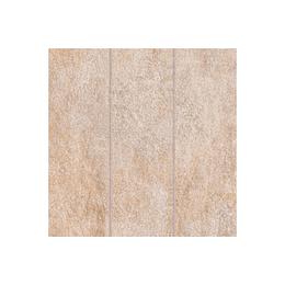 Piso sion beige caras diferenciadas - 45.8x45.8 cm - caja: 1.89 m2 - Corona