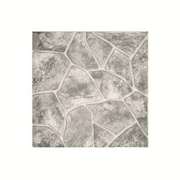 Piso lavra 2 gris cara única - 33.8x33.8 cm - caja: 1.60 m2 - Corona
