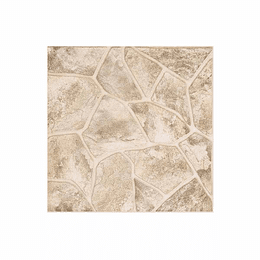 Piso lavra 2 beige cara única - 33.8x33.8 cm - caja: 1.60 m2 - Corona