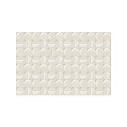 Pared estructurada montecristal beige cara única - 30x45 cm - caja: 1.5 m2 - Corona