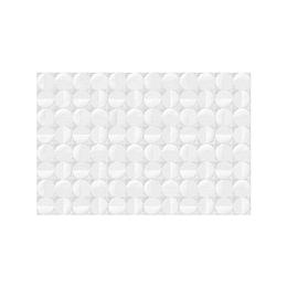 Pared estructurada montecristal gris cara única - 30x45 cm - caja: 1.5 m2 - Corona