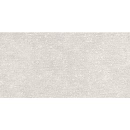 Pared estructurada alison marfil caras diferenciadas - 30x60 cm - caja: 1.08 m2 - Corona