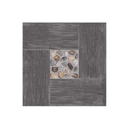 Piso coruna multicolor cara única - 45.8x45.8 cm - caja: 1.89 m2 - Corona