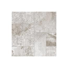 Piso bunes gris caras diferenciadas - 60x60 cm - caja: 1.80 m2 - Corona