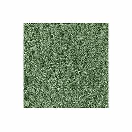 Piso exterior césped verde caras diferenciadas - 45.8x45.8 cm - caja: 1.89 m2 - Corona