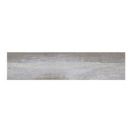 Piso rectificado madera guaimaro vintage multicolor - 20x90 cm - caja: 1.08 m2 - Corona