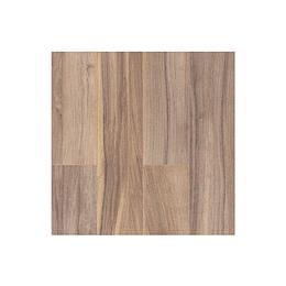 Piso carmina terracota caras diferenciadas - 45.8x45.8 cm - caja: 1.89 m2 - Corona