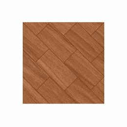 Piso narra terracota cara única - 45.8x45.8 cm - caja: 1.89 m2 - Corona