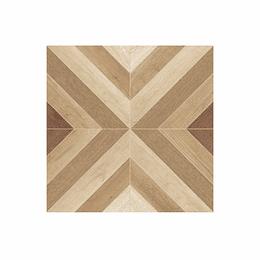 Piso laponia beige cara única - 45.8x45.8 cm - caja: 1.89 m2 - Corona