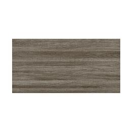 Piso pared yarumo tabaco caras diferenciadas - 30x60 cm - caja: 1.62 m2 - Corona