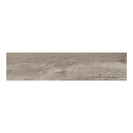 Piso rectificado mindi café multicolor - 20x90 cm - caja: 1.08 m2 - Corona
