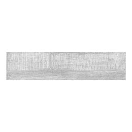 Piso rectificado abeto gris caras diferenciadas - 20x90 cm - caja: 1.08 m2 - Corona