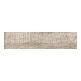 Piso rectificado abeto beige caras diferenciadas - 20x90 cm - caja: 1.08 m2 - Corona