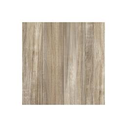 Piso castaño multicolor multitono - 60x60 cm - caja: 1.80 m2 - Corona