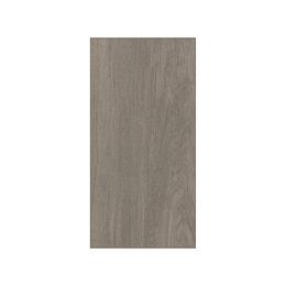 Piso pared avellano tabaco caras diferenciadas - 30x60 cm - caja: 1.62 m2 - Corona