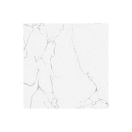 Piso opera blanco caras diferenciadas - 55.2x55.2 cm - caja: 1.52 m2 - Corona