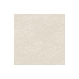 Piso buenos aires beige caras diferenciadas - 51x51 cm - caja: 1.82 m2- Corona