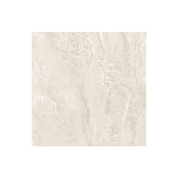 Piso heredia marfil caras diferenciadas - 60x60 cm - caja: 1.80 m2 - Corona