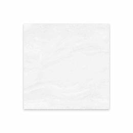 Piso bombay blanco caras diferenciadas - 45.8x45.8 cm - caja: 1.89 m2 - Corona